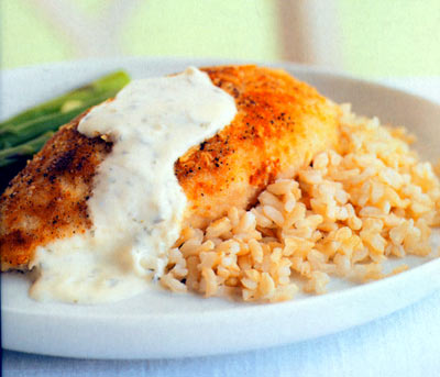 Food4less Bend Oregon Grocery Store Recipe Parmesan Crusted Chicken In Cream Sauce,Ikea Customer Service Chat Usa