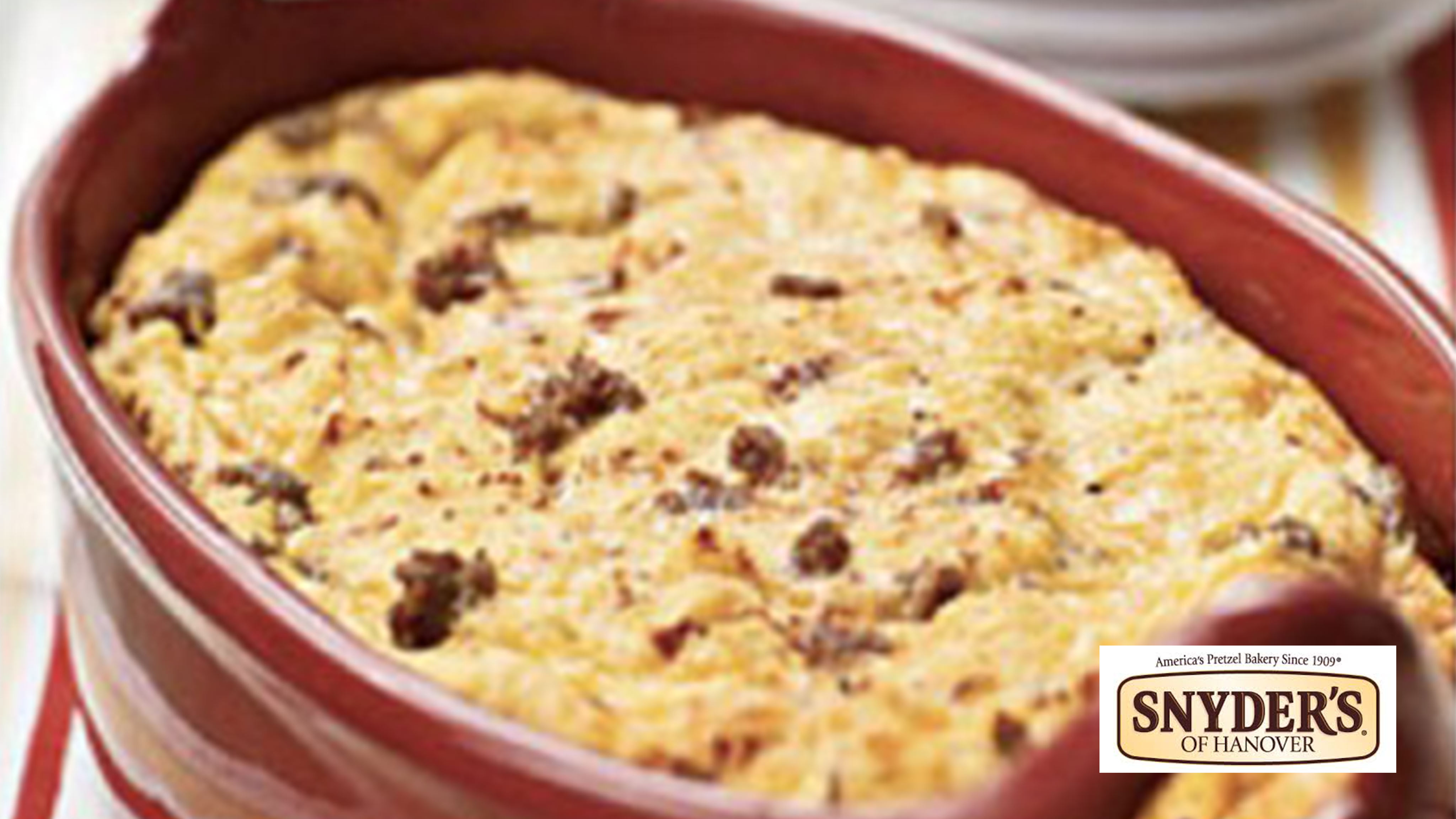 Image for Recipe Hash Brown Casserole